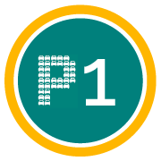 Parking Lot 1 icon