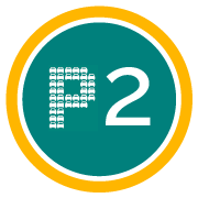 Parking Lot 2 icon