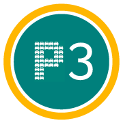 Parking Lot 3 icon