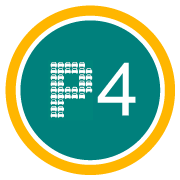 Parking Lot 4 icon