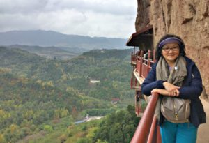 University District - A Northwest Hello: Roots and Reasons to Love NW Calgary with Teresa Woo Paw 1