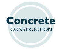 https://myuniversitydistrict.ca/wp-content/uploads/2020/01/ConcreteConstruction.png