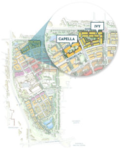 UCPG Map Brookfield