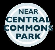 https://myuniversitydistrict.ca/wp-content/uploads/2021/06/central-commons.png